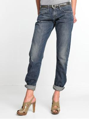 Banana Republic Boyfriend Jean $89.50