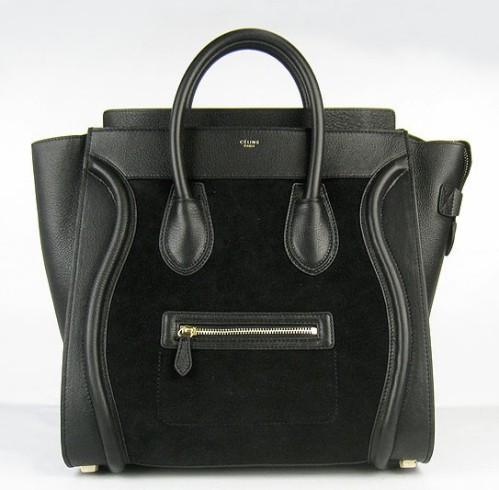 63d791bfd781 Эта сумка продается только в самых престижных магазинах в ограниченных  количествах. Наверное, маркетологи этого бренда специально создали ...