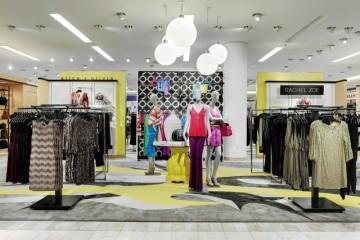 Neiman-Marcus-Cusp-Cusp-Stores-2012