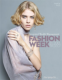 FW-ElPaseo-Program-Cover