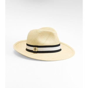 Tory Burch Walking Fedora