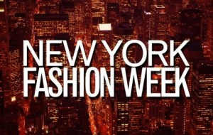 ny-fashion-week-2012_784x0-490x311
