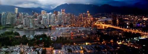 Vancouver_BC_Downtown_Skyline-cover