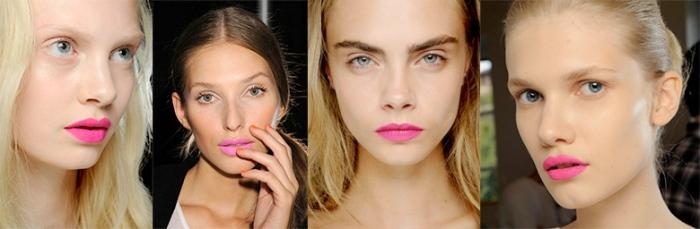 bright-lips-trend