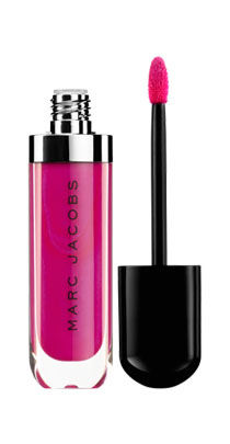 Marc Jacobs Lip Lacquer